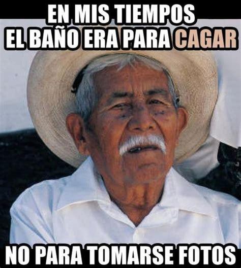 Mexican Problems Memes - mexican problem 7905 mexican problems laughed sooooo