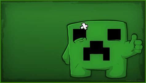 imagenes anime de minecraft imagenes de minecraft tipos de creepers archivos