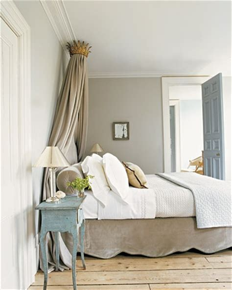 beautiful neutral bedrooms the painted hive beautiful neutral rooms
