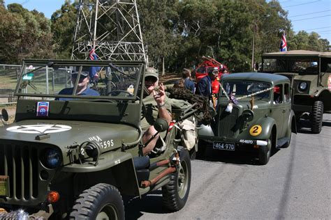 christmas parade jeep 100 christmas parade jeep best 25 disney christmas