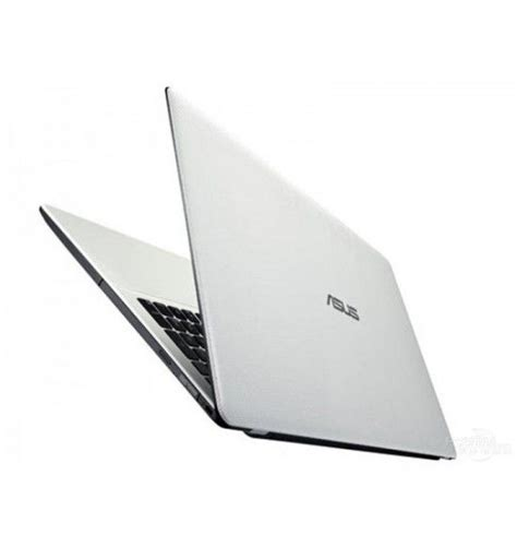 Laptop Asus Windows 7 3 Jutaan harga laptop asus a450cc 5 jutaan laptop dan notebook