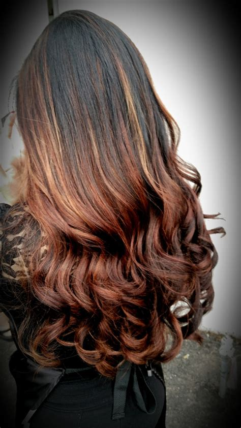 regis hair salon highlights prices hair salon highlights prices 52 best images about hair
