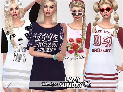 Sweater Hoodie Michael Nike Basket Yomerch 1 pinkzombiecupcakes pzc lazy sunday 02