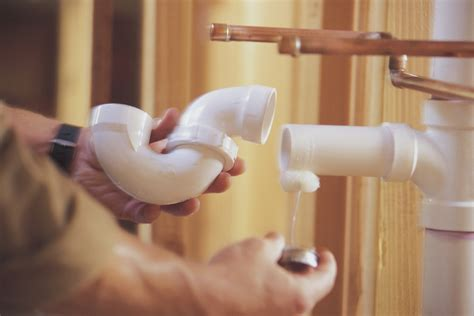How To Get A Plumbing by Questions About Plumbing This Should Help You Home