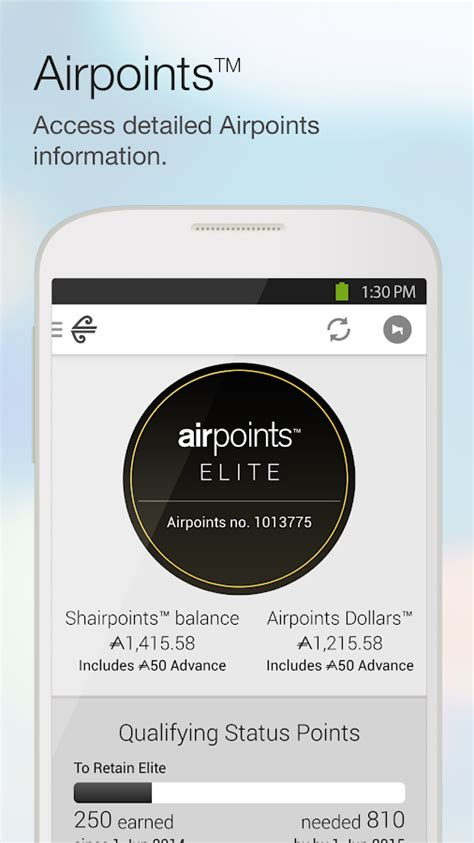 Buy Air Nz Gift Card - air nz mobile app android apps on google play