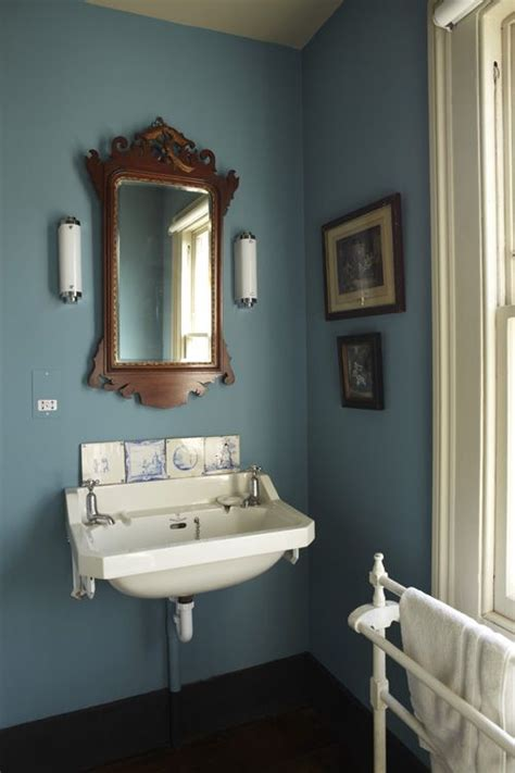 Farrow And Bathroom Ideas by 330 Best Images About Paint On Paint Colors