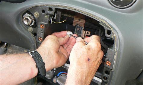 chevrolet silverado power door lock wiring diagram get