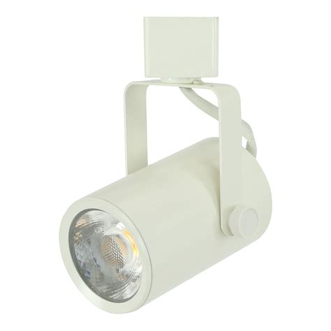 led track lighting shop led track lighting h or j typed etl listed 60093