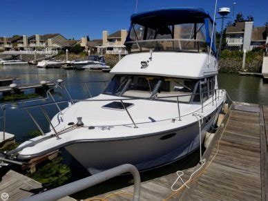 deck boats for sale pittsburgh boats for sale in pittsburg california
