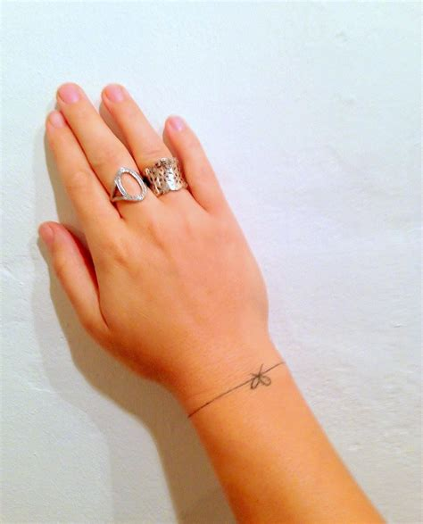 good wrist tattoos 28 wrist tattoos rosary on wrist ideas for guys