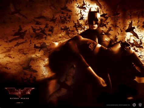 batman begins batman begins posters hd wallpaper movie wallpapers