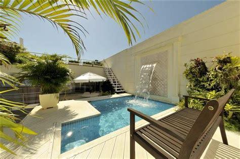 de janeiro real estate properties for sale brazil