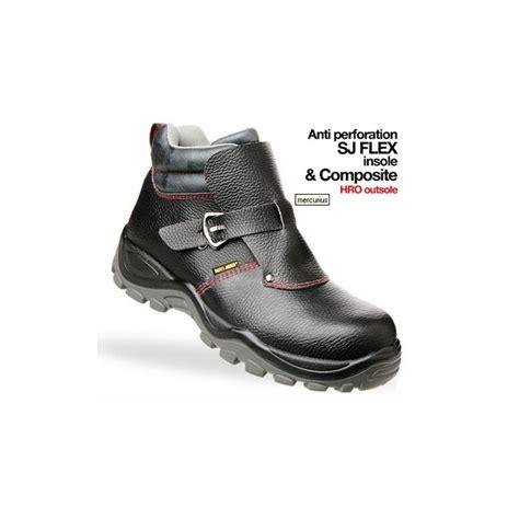 Sepatu Safety Jogger Ultima S3 Hro harga jual jogger classic mercurius s3 hro sepatu safety