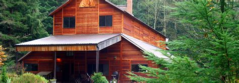 Cabin Rentals Mt Rainier by Mt Rainier National Park Lodging Guest Houses And