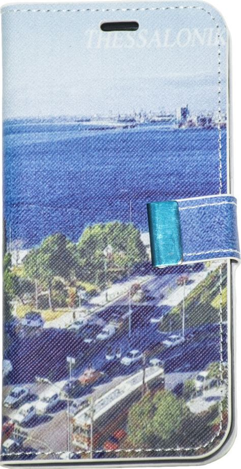 Ipaky Iphone 6 6g 6s Back Cover Armor Slim oem wallet θεσσαλονίκη iphone 6 6s skroutz gr