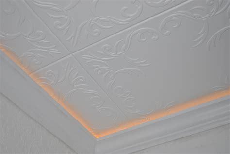 18 styrofoam ceiling tiles cheap living room decorating ide styrofoam ceiling tiles antique