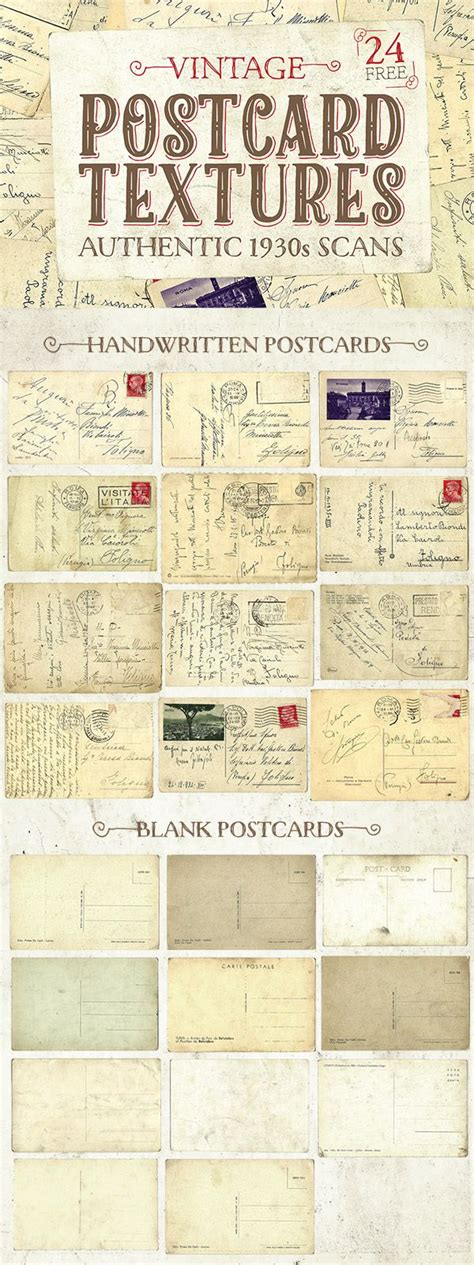 printable postcard paper uk 278 best images about printable papers on pinterest
