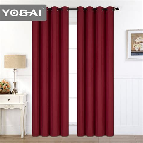 arabic curtains wholesale 100 polyester arabic curtains for home in stock
