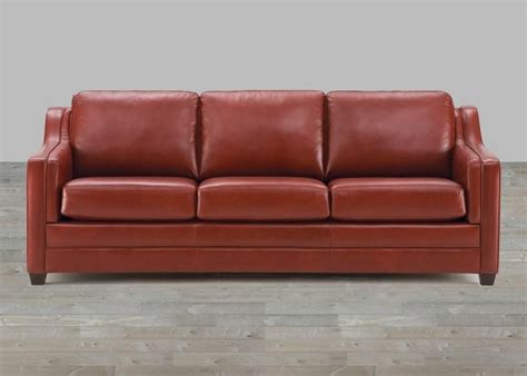 Top Sectional Sofas 21 Choices Of Leather Sofas Sofa Ideas