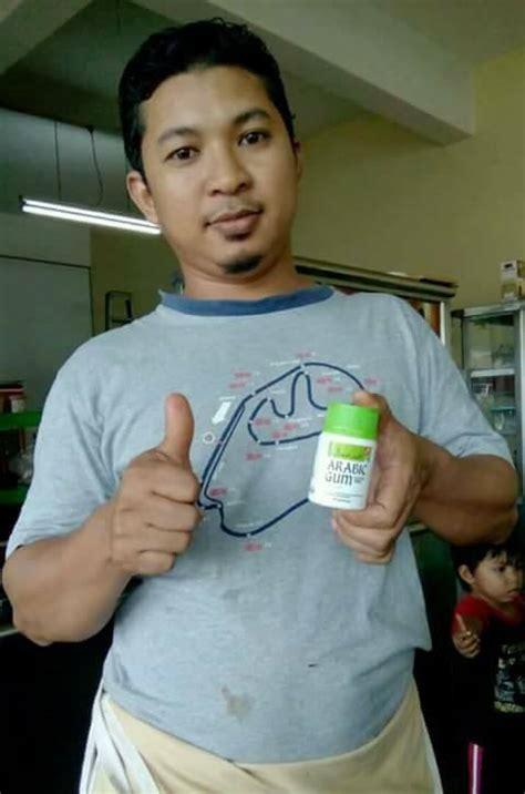 arabic gum  viral home facebook