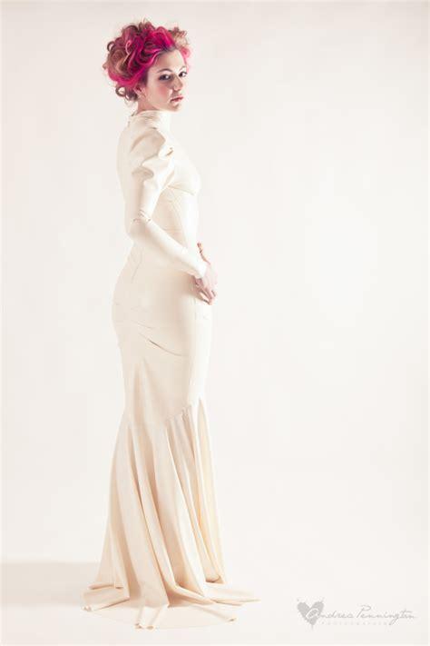 Andrea Pennington Also Search For Wedding Dresses Wedding Dress Shops