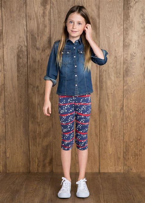 patterned tights toddler 156 best vera babkina images on pinterest kids fashion