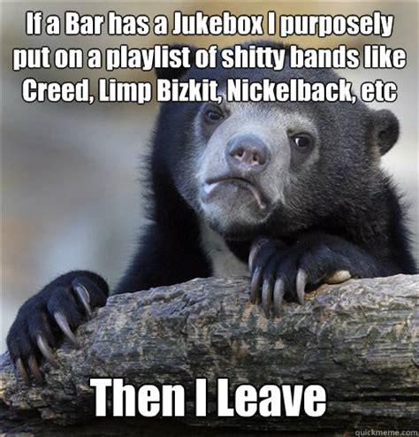 Creed Meme - creed band meme memes