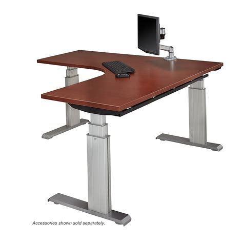 adjustable standing desk workstation stand up desks benefits electric adjustable standing desk