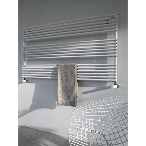 Radiateur Seche Serviette Horizontal Electrique 4475 by Radiateur S 232 Che Serviette Horizontal Ritmato Robinet And