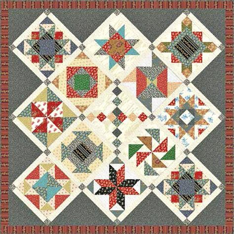 quilt pattern house free 1000 images about class quilt on pinterest little