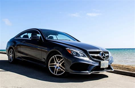 mercedes 2014 e350 reviews 2014 mercedes e350 coupe review
