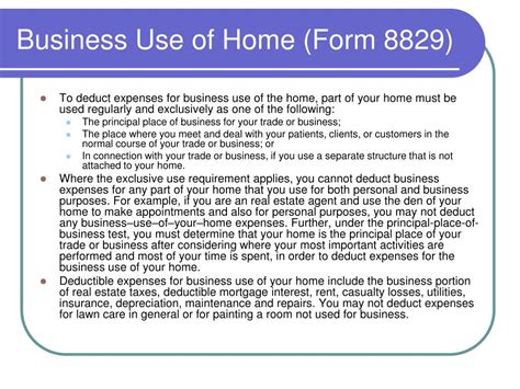 ppt tax tips for real estate agents powerpoint