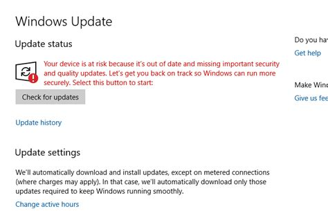 Lepaparazzi News Update Brangelinas Problem Quality Time by How To Fix Windows 10 1709 Won T Install Www