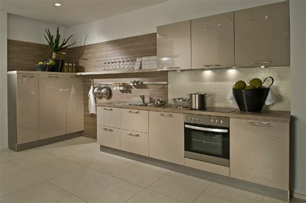 küchen häcker ikea k 252 che grau hochglanz
