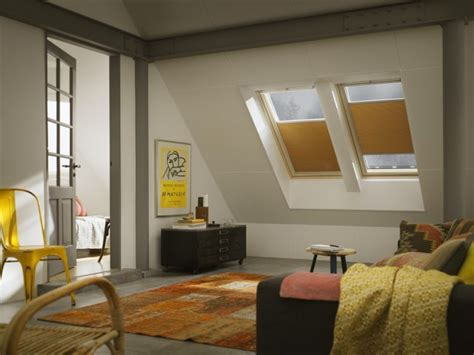 tende per finestre velux tende velux per finestre della mansarda www
