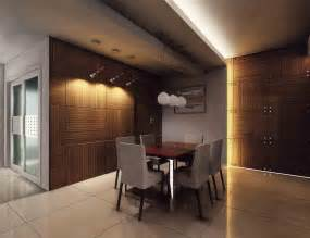 dining room ceiling designs pop ceiling designs latest pop ceiling designs