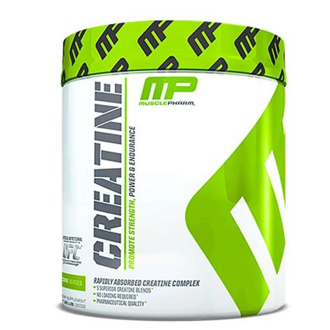 Mp Creatine 300 Gr musclepharm creatine 300 gr fiyat箟 ve yorumlar箟 fitbull