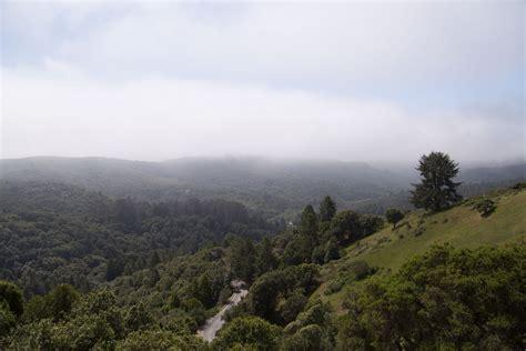 download film petualangan gunung gambar pemandangan pohon gurun gunung awan kabut
