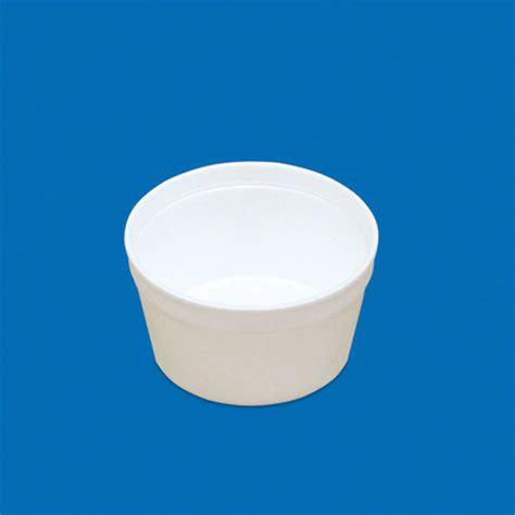 How To Get Foam In Bathtub Polystyrene Foam Tubs Plastic