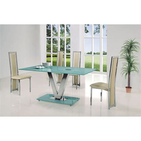 cheap dining furniture perth elanem