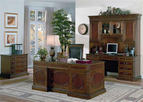 Desk Hutch Furniture Product Reviews Classic Home Office Furniture