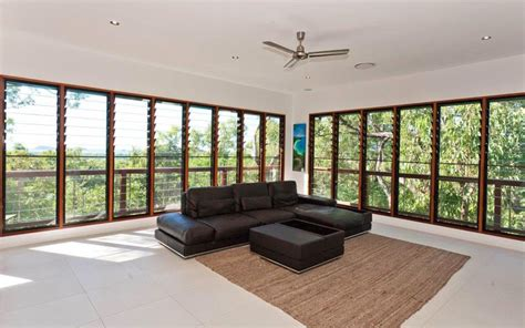 pole home design queensland timber louvres brisbane timber doors and windows