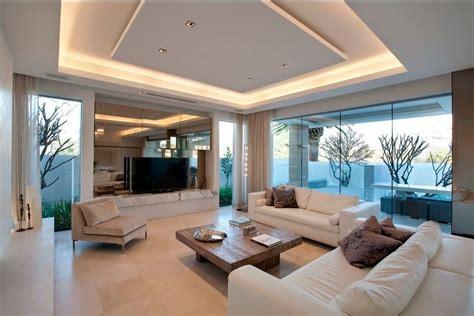 ambiente home design elements casas luxuosas e chiques 72 modelos e fotos incr 237 veis