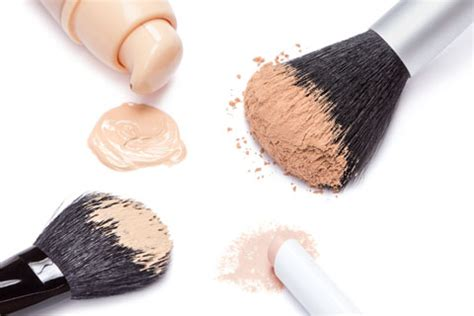 Eyeshadow Formulation formulations dsm
