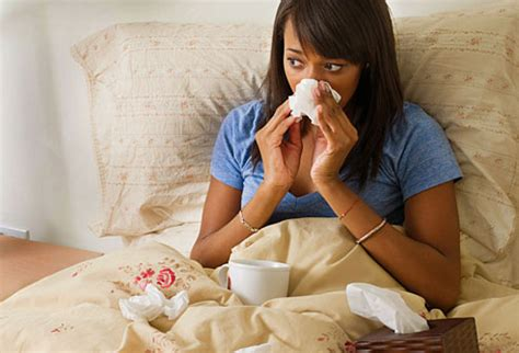 sick bed signs of multiple sclerosis relapse