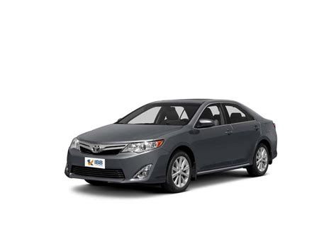 Toyota Camry Price In India Toyota Camry Price In India Photo Reviews Indian