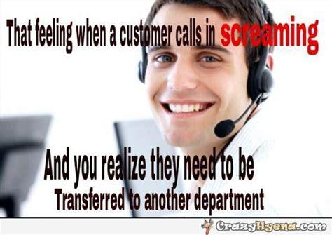 Funny Call Center Memes - funny call center joke captions