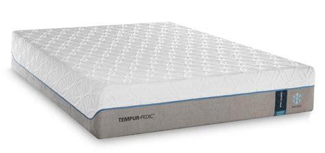 tempur pedic 174 tempur cloud luxe 2 cal king ultra soft mattress and tempur up adjustable