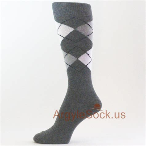 groomsmen socks for your wedding and wear as s dress