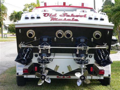 add hydraulic steering boat external hydraulic steering full and add on s